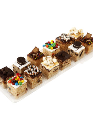 chocolate lovers 12 pack WP