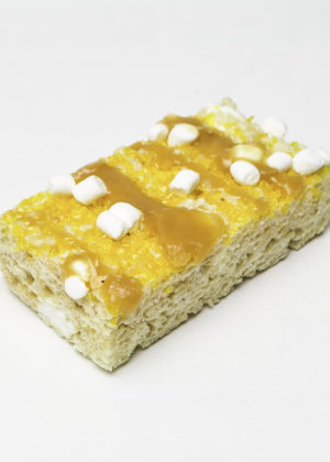 CARAMEL SEASALT BAR FB